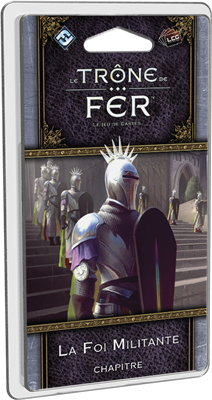 FFGT27_BOX3D_060818.png