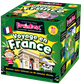 BrainBox : Voyage en France