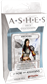 Ashes : La Voie des Assassins (Ext)